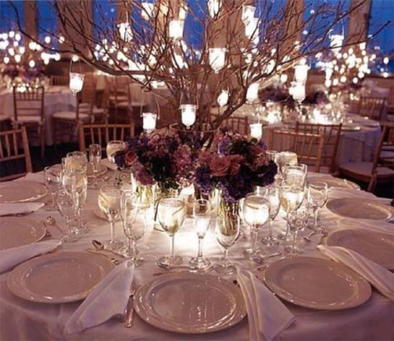 Great Centerpiece Fall Idea Wedding 800 x 693 · 150 kB · jpeg